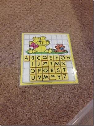 abc tiles