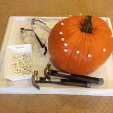 fine motor activities that are engaging using real materials