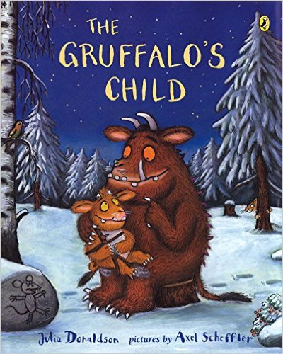 The gruffalos child.jpg