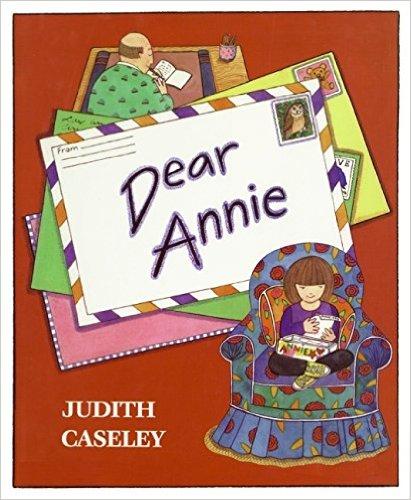 Dear Annie.jpg