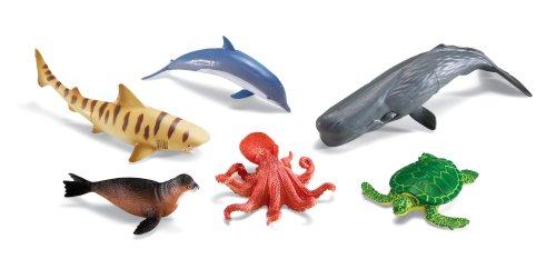 ocean animals.jpg