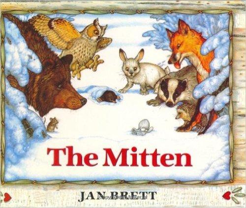 the mitten.jpg